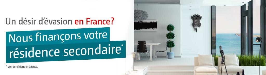 cr dit agricole financements compte salaire comptes en devise pr ts hypoth caires. Black Bedroom Furniture Sets. Home Design Ideas