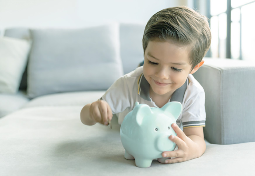 What type of savings should you choose?