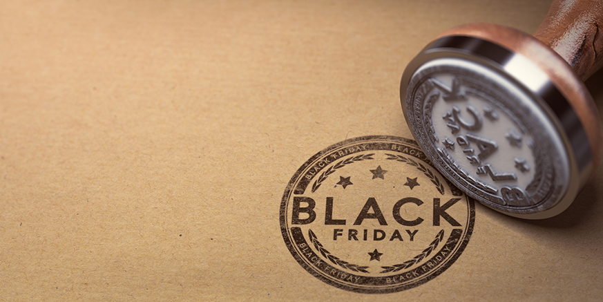 Black-friday-conseils