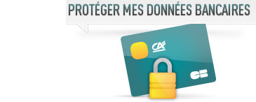 Phishing Crédit Agricole