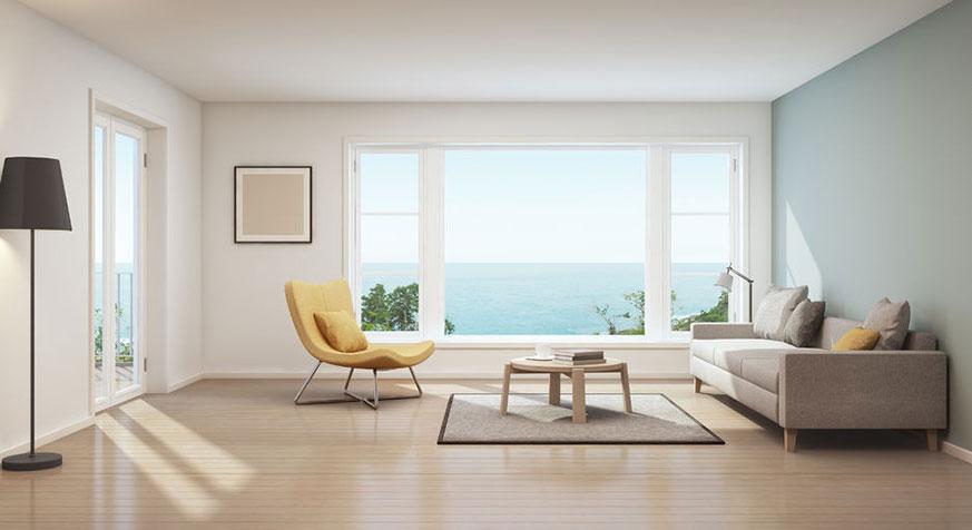 l avantage de financer sa r sidence secondaire en france depuis la suisse cr dit agricole. Black Bedroom Furniture Sets. Home Design Ideas