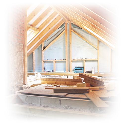 notre meilleur taux hypoth caire du mois cr dit agricole financements cr dit agricole next bank. Black Bedroom Furniture Sets. Home Design Ideas